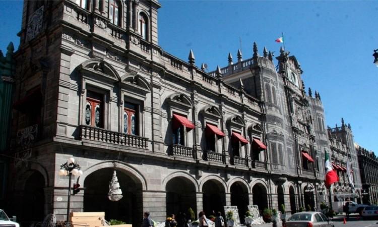Confirman la denuncia contra exfuncionarios de la Secretaria de Desarrollo Urbano