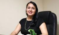 Presentará Estefanía Rodríguez iniciativa para legalizar el aborto en Puebla