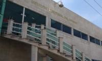 Recibe IEE 19 quejas por actos de promoción de funcionarios y 10 por violencia política de género