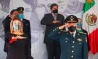 Puebla no se achica ante la pandemia del Covid-19, asegura Economía