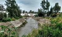 Sanear el río Atoyac podría llevar hasta 20 años: Medio Ambiente