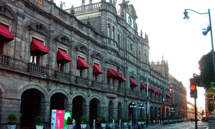 Sindicalizados harán trabajo de funcionarios que renunciaron en Desarrollo Urbano