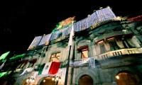 Covid-19 cancela Grito de Independencia en 24 municipios de Puebla
