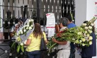 Sólo con aval de cabildo se autorizará la reapertura de panteones de la capital