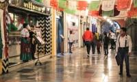 """Restauranteros no se recuperan durante fiestas patrias; """"es la peor crisis en décadas,"""" lamentan"""