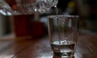 Suman 5 personas muertas por ingerir alcohol adulterado en El Seco