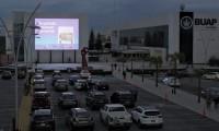 Municipio va por cobros de shows a distancia por pandemia