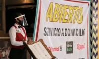Analizarán ampliar horario y apertura domingos de restaurantes en Puebla