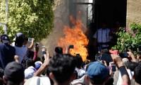No te puedes culpar por no salvar a alguien: policía escribe sobre la barbarie en Acatlán