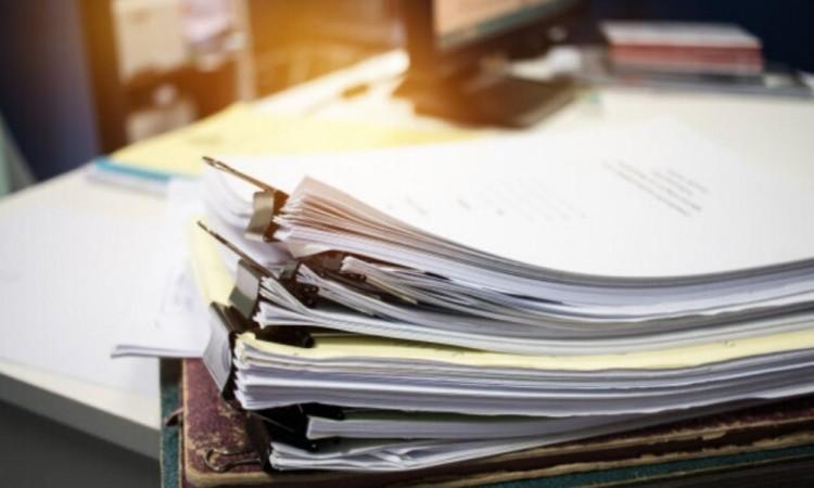 Inicia auditoría interna a la Secretaría de Desarrollo Urbano para identificar irregularidades