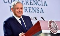 Realiza López Obrador gira por sismo en Puebla y Atlixco