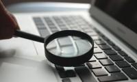 ¡No se vale! Bienestar detecta intentos de fraude en Tepexi