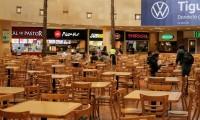 Plazas comerciales, restaurantes y comercios en Puebla podrán abrir en domingo