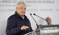 Se actuó con responsabilidad y eficacia; AMLO reconoce el manejo de la pandemia en Puebla