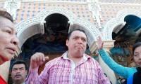 Avalan en comisión extinguir Cabildo de Tehuacán