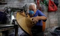 Artesanos de Tehuacán Puebla han visto caer sus ventas en 90 % por pandemia de Covid-19