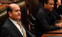 Congreso busca colocar a Fernando Sánchez al frente de Tehuacán