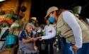 Detecta Bienestar intentos de fraudes en Tepexi de Rodríguez