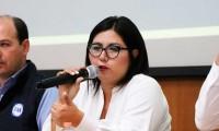 Diputados panistas votarán contra desaparición del Cabildo de Tehuacán