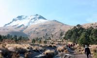 Hallan el agua subterránea más antiguo de México en pozos de Puebla