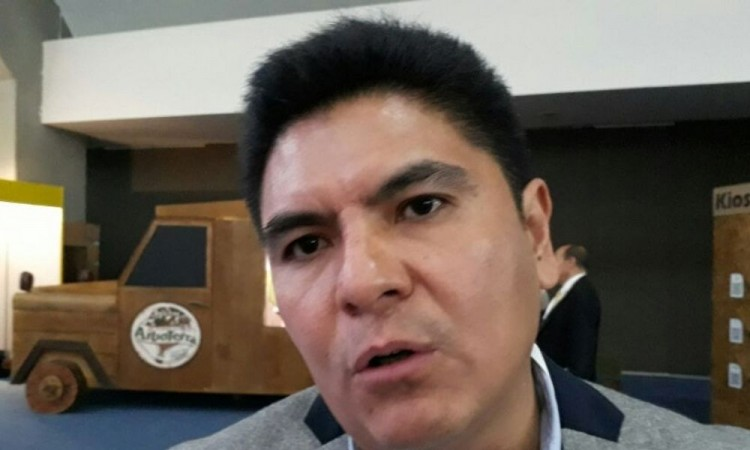 Piden comerciantes apertura inmediata para reactivar 6 mil negocios en Puebla