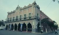 Congreso aprueba desaparecer Ayuntamiento de Tehuacán