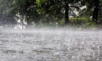 Deslaves, evacuaciones y comunidades incomunicadas dejan lluvias en Puebla