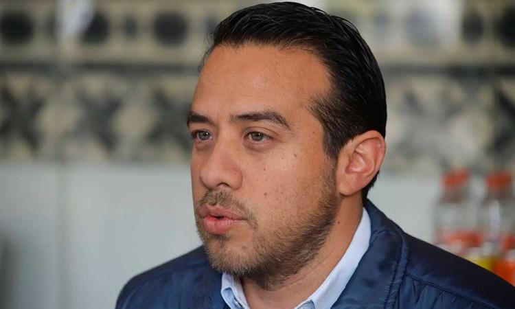 Diputados podrían ser destituidos si disuelven Congreso de Tehuacán, advierten
