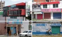 En esto gastará 500 mdp el Ayuntamiento para reactivar la economía en Puebla