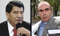 Jueces liberan cuentas congeladas de Mario Marín y Kamel Nacif