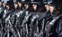 Manifiesta CCSJP su preocupación ante la posible eliminación del FORTASEG en Puebla