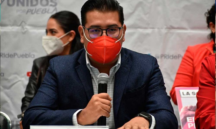 PRI avala disolución del Cabildo de Tehuacán pese a orden de SCJN
