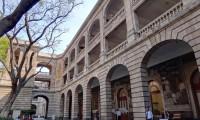 Sin avances, traslado a Puebla de la SEP federal, dice Barbosa