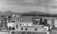 "Convocatoria ""Comparte tu memoria UDLAP"" celebra 50 años del campus en San Andrés Cholula"