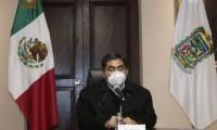 En duda, papel de jueces tras liberar delincuentes, dice Barbosa; insiste en una reforma