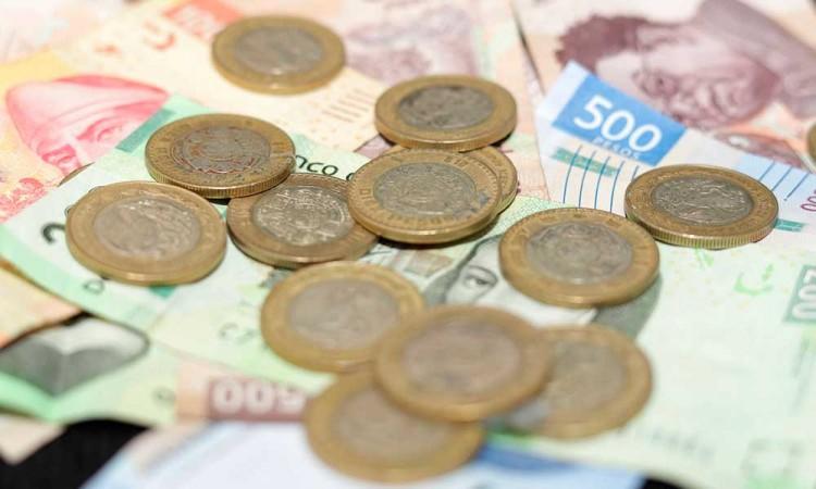 En Puebla también hay lavado de dinero, dice Barbosa y celebra que UIF investigue