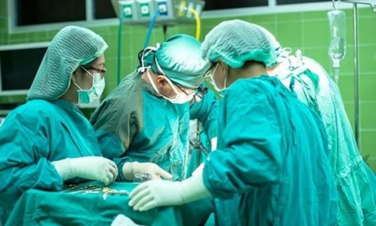Reactivan programa de donación de tejidos y órganos en el Hospital de Traumatología y Ortopedia IMSS en Puebla