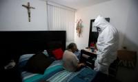 Rebrote de Covid-19 en Puebla para octubre, pronostican autoridades