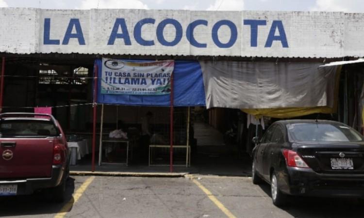 En octubre arranca programa de bici estacionamientos en mercados municipales