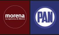 Morena reta al PAN: que denuncien con pruebas desvío de recursos de Rivera Vivanco