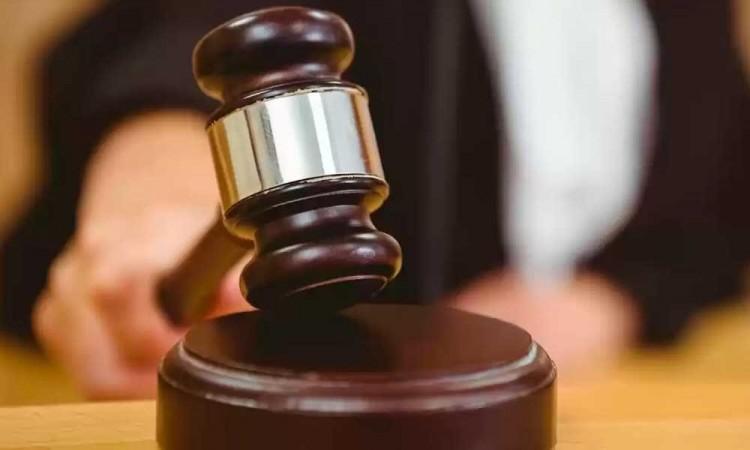 Seis jueces han sido sancionados o suspendidos en Puebla, informó presidente del TSJ