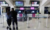 Analiza gobierno estatal permitir apertura de cines; bares seguirán cerrados