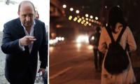 ¡Más seguridad! Manzanilla pide ampliar recursos Fortaseg para Puebla