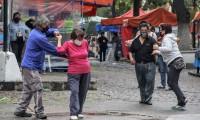 Registra Puebla 858 casos activos de Covid19 y 4 mil 20 defunciones