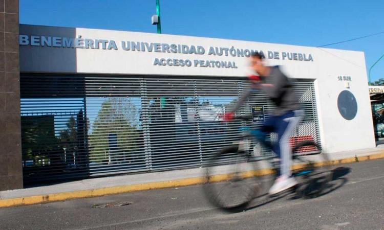 Advierte Miguel Barbosa que Auditoría revisará recursos de la BUAP