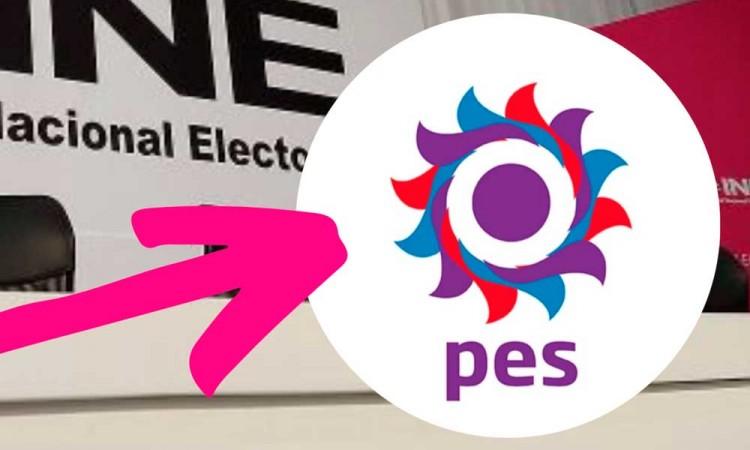 El nuevo partido Encuentro Solidario tendrá 1.3 mdp para Elecciones 2021