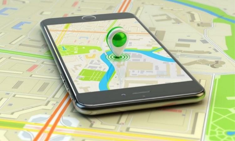 """Lanzan """"Seguridad Incluyente"""" aplicación para respuesta inmediata de atención a emergencias"""