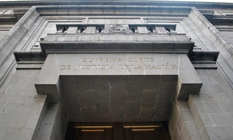 El Ayuntamiento realizó una cuarta ampliación de demanda el 26 de agosto.