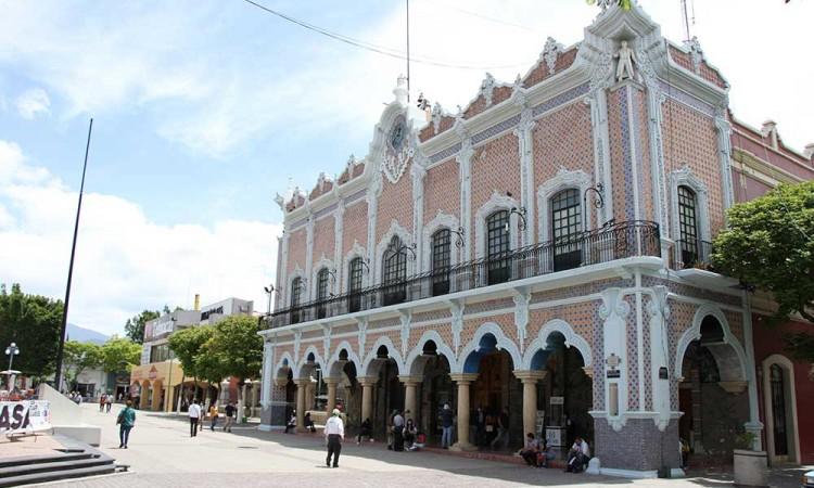 Congreso reclama ante SCJN suspensión para evitar la desaparición del Ayuntamiento de Tehuacán