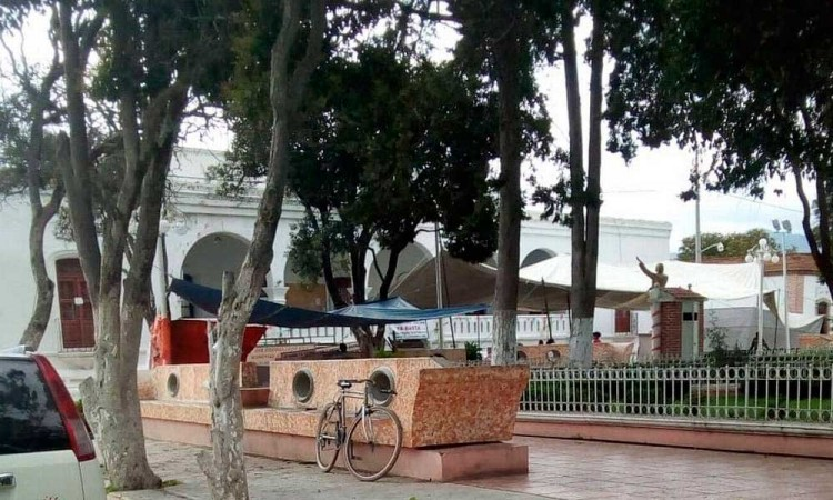 Amonestan a funcionarios de Coyuaco por incumplir con transparencia